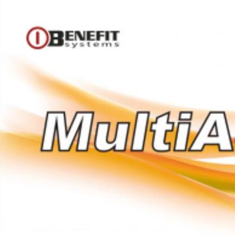 Tuba Wyszkowa Okazje Karty Multisport Active Oraz Multisport